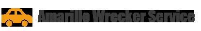 Amarillo Wrecker Service